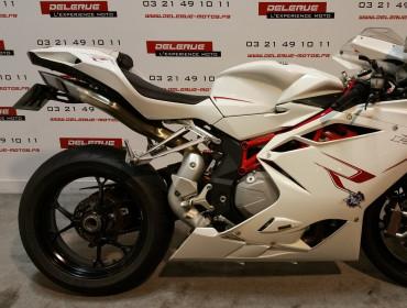 MV AGUSTA F4 1000 R ABS